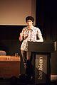 Wikimania 2014 MP 111.jpg