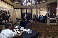 Wikimania 2018 by Samat 139.jpg
