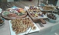 Wikimania 2018 food photo by icem4k 4.jpg