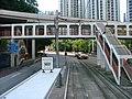 Wikimania HongKong 2013 by Olaf KosinskyDSCF7042.JPG