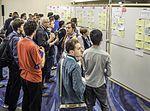 Wikimedia Conference 2017 – 197.jpg
