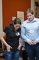Wikimedia Diversity Conference 2013 54.jpg