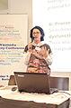 Wikimedia Diversity Conference 2013 6.jpg