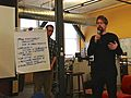 Wikimedia Foundation 2013 Tech Day 2 - Photo 09.jpg