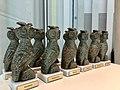 Wikimedia Nederland New Year Meeting 2020 Award Ceremony WikiUilen 3.jpg