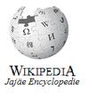 Wikipedia-logo-v2-sde.png
