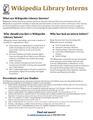 WikipediaLibraryInterns.pdf