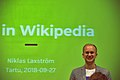 Wikipedia meets NLP workshop 13.jpg