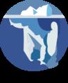 Wikisource-logo-el.png