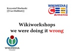 Wikiworkshops - we were doing it wrong.pdf