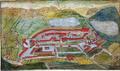 Wil SG zwischen 1657 und 1694.png