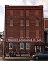 Wilbur Chocolate Co Front 1694px.jpg