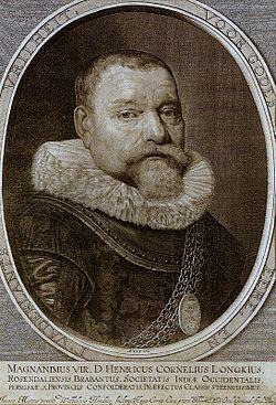 Wilhelm Hondius - Hendrik Lonck.jpg