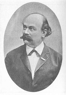 Description de l'image Wilhelm Popp.jpg.