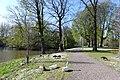 Wilhelminapark, Breda P1360765.jpg