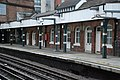 Willesden Green. Northbound Platform Buildings.jpg