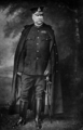 William Francis Butler (1898).png