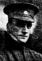 Уильям Фрейзер Данн, член парламента, c1920.png
