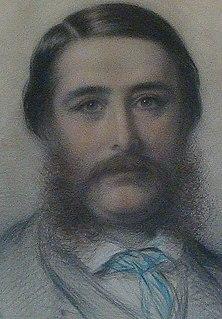 William Frederick Webb British Army officer