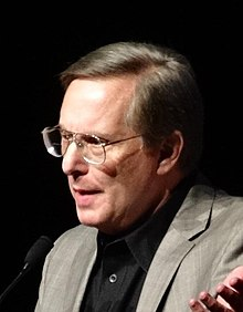 William Friedkin (cropped).jpg