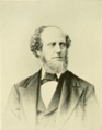 William H. Long.png
