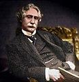 William Nelson Cromwell I.jpg