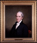 William Paine 1750-1833.jpg