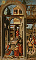 William Stetter - Adoration of the Three Kings - Walters 372619.jpg