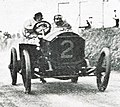 William Watson, vainqueur du Tourist Trophy 1908.jpg