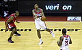 Willie Green Glen Rice Jr.jpg