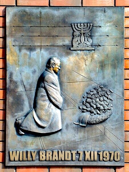 File:Willy Brandt Square 02.jpg