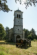 Willys Adventures The Old Wood Church - panoramio.jpg