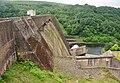 Wimbleball Dam.jpg