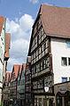 Wimpfen am Berg, Hauptstraße 54, 56, 58, 60, 63, 64, 66, Nordseite, 001.jpg