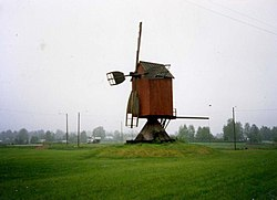 Windmill in Hartola.jpg