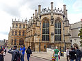 Windsor Castle, 2015-05-05.jpg