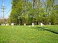 Windsor Mills Cemetery - panoramio.jpg