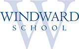 Windward school.jpg