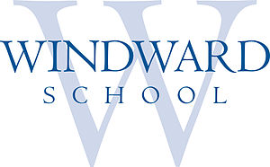 Windward School - Image: Windward school