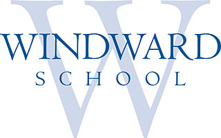 Windward School Independent school in Los Angeles, California, United States