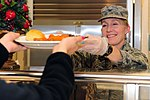 Wing leaders serve up holiday meals 131225-F-YG094-148.jpg