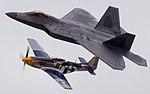 Wingsoverpgh IMG 8514 (34572172622).jpg