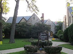 Winnetka Community House.jpg