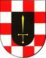 Winningen Wappen.png