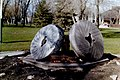Winnipeg IMG 0038 (7208161130).jpg