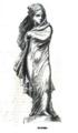 Winter, The Seasons by Samuel Nixon, London Illustrated News, 13 Jan 1844.png