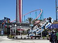 Wipeout Knotts Berry Farm 1.jpg