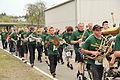 Wipperfürth - Musik-Marsch-Marathon 2012 36 ies.jpg