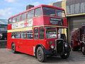 Wirral Bus & Tram Show 2012 (65).JPG