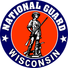 Wisconsin National Guard insignia.png